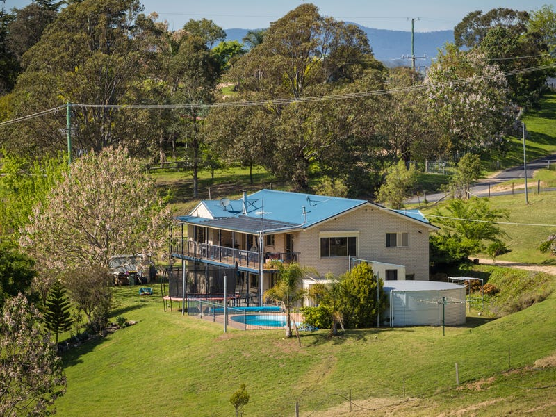 42 Mount Pleasant Road, Bega, NSW 2550