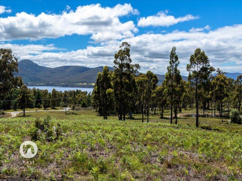 Esperance Coast Road, Surges Bay, Tas 7116