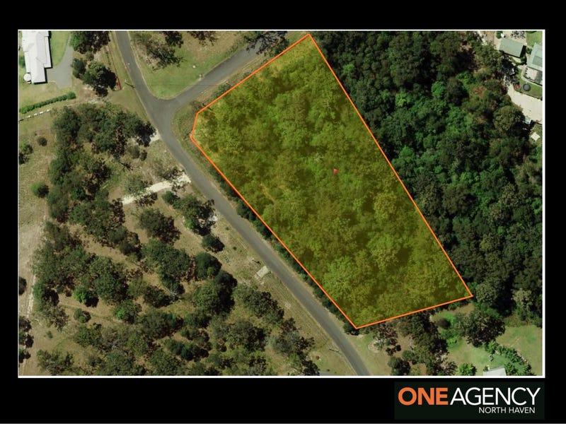 22 Lake Ridge Drive, Kew, NSW 2439