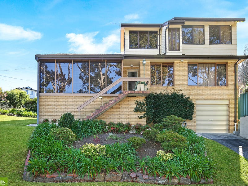 39 Yates Avenue, Mount Keira, NSW 2500