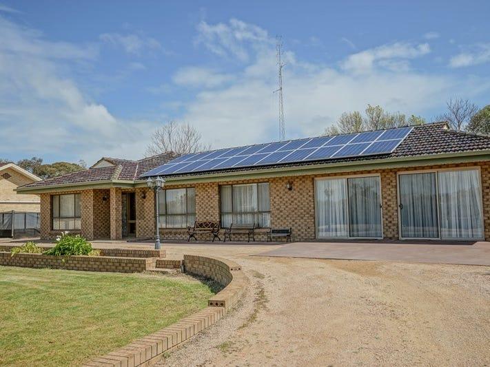 32 Agery Road, Kadina, SA 5554