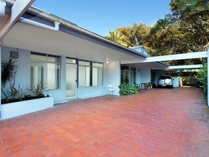 5/107 Ocean Parade, Coffs Harbour