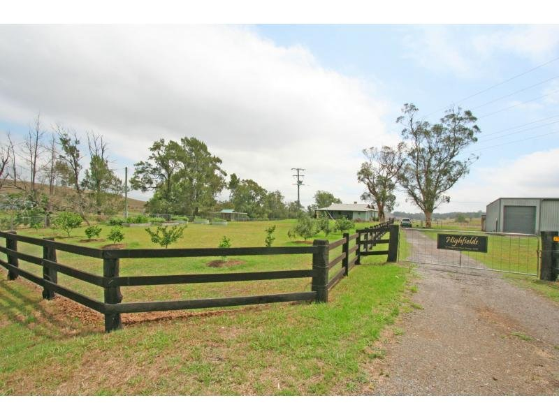 Address available on request, Stanhope, NSW 2335