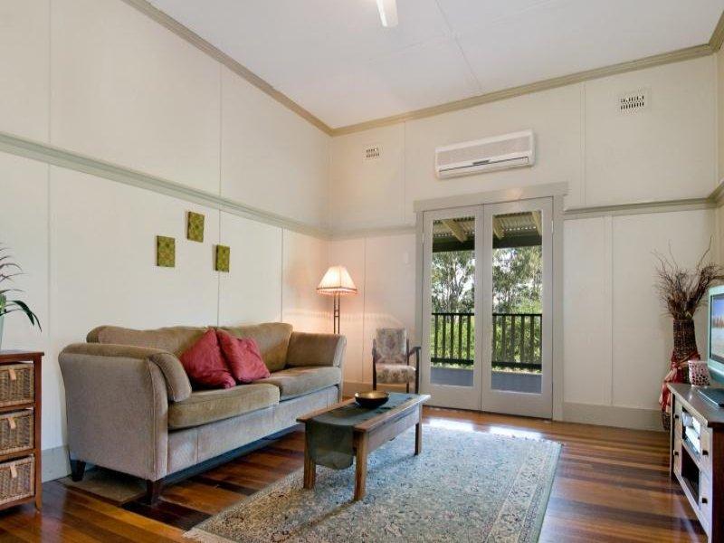 1218 Maitland Vale Road, Rosebrook, NSW 2320