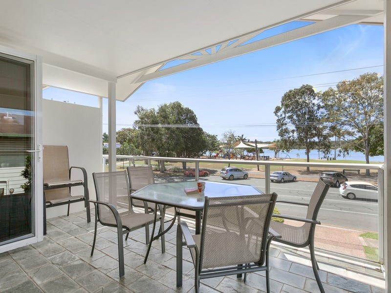 2 141 gympie terrace noosaville qld 4566 property details for Queensland terrace