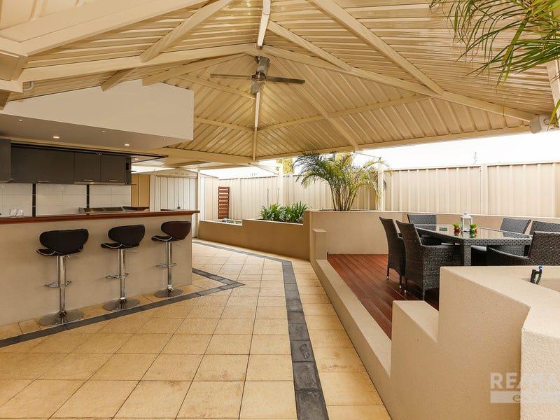 28 Bonnievale Terrace, Wanneroo, WA 6065