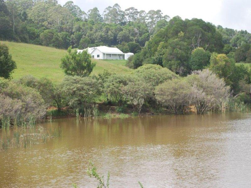1802 Eastern Dorrigo Way, Ulong, NSW 2450