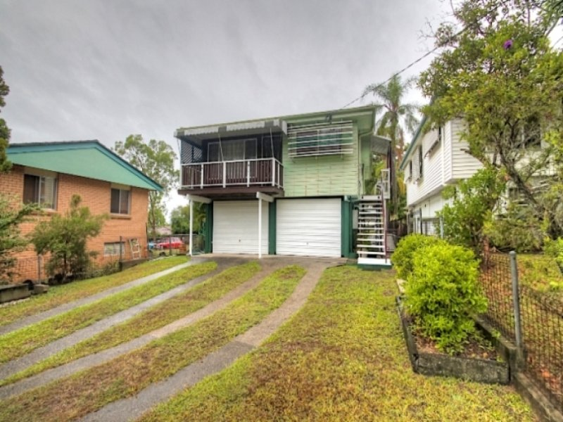 46 Argyle Street, Seventeen Mile Rocks, Qld 4073