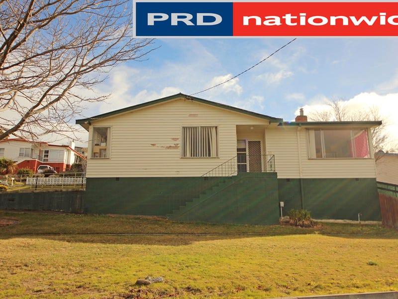 33 Canberra Road, Claremont, Tas 7011