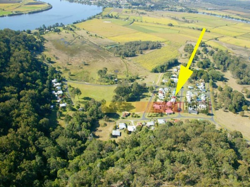 Address available on request, Ilarwill, NSW 2463