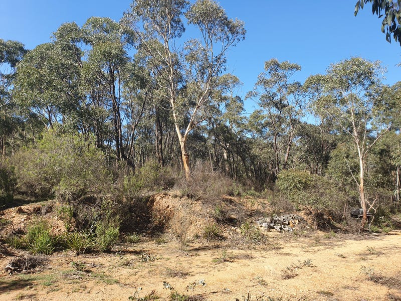 Lot 1&2 Charleys Forest Road, Braidwood, NSW 2622