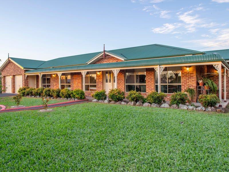 11 Kilgallin Close, Scone, NSW 2337