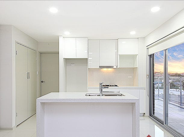 36/30 Arncliffe Street, Wolli Creek, NSW 2205