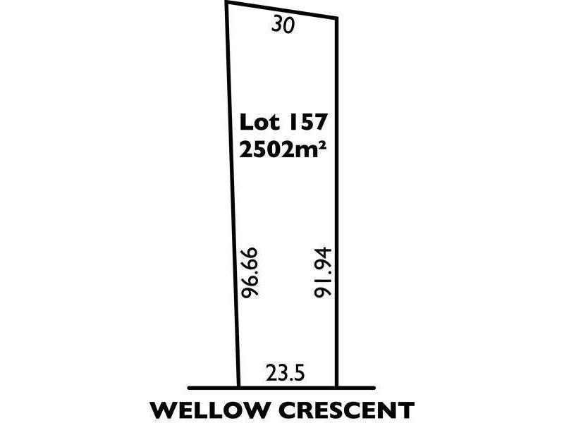 29 Wellow Crescent, Mount Barker, SA 5251