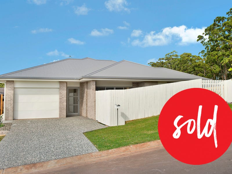 2 Clunes Street, Port Macquarie, NSW 2444