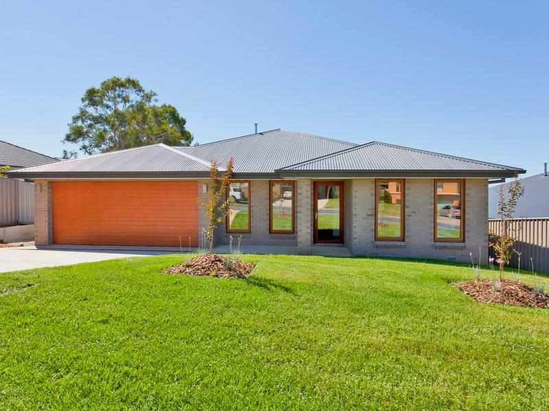 262 Vickers Road, Lavington, NSW 2641