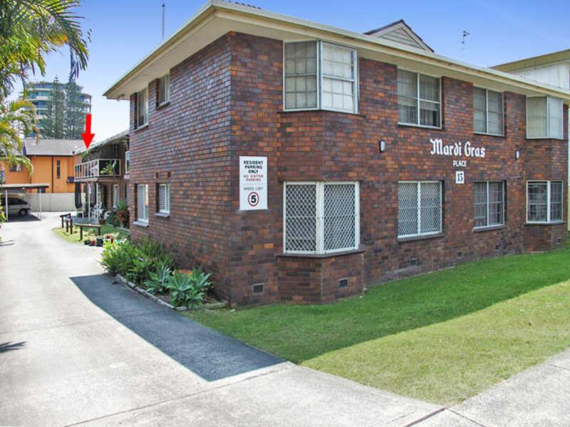 9/15 Lake Street, Forster, NSW 2428