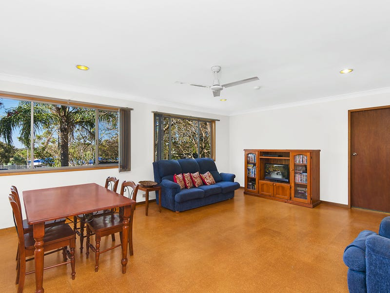 3 Sharon Place, Engadine, NSW 2233