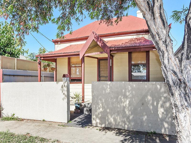 80 Langham Place, Port Adelaide, SA 5015