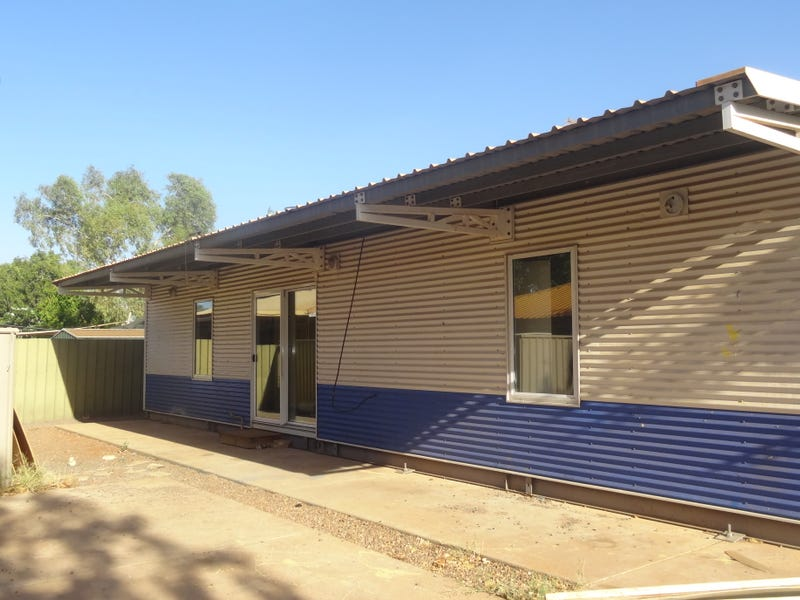 9b Koolama, South Hedland, WA 6722