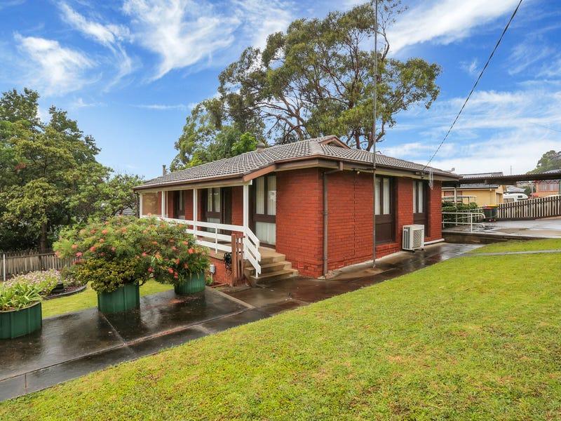 30 Weemala Crescent, Koonawarra, NSW 2530