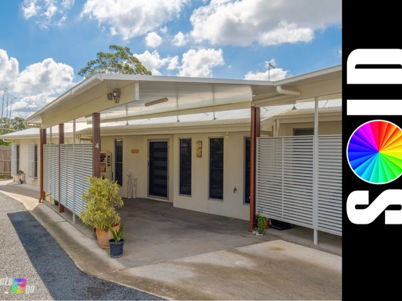 4/5 Rose Road, Southside, Qld 4570