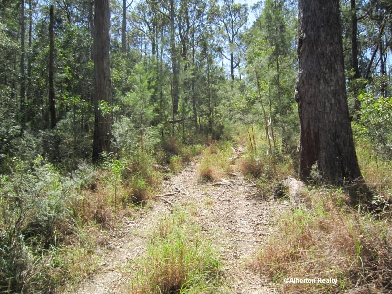Address available on request, Wondecla, Qld 4887