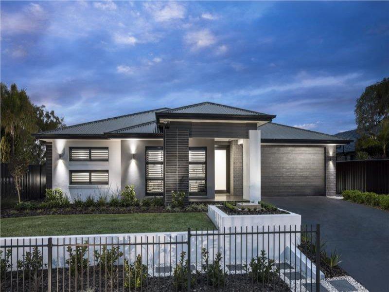 Lot 262 Firetail Street, South Nowra, NSW 2541