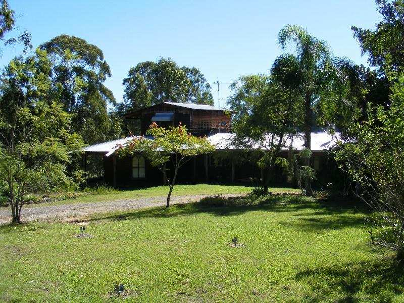 2430 Gwydir Hwy, Grafton, NSW 2460