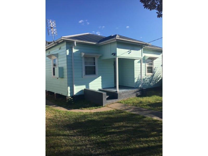8 Verge Street, Smithtown, NSW 2440
