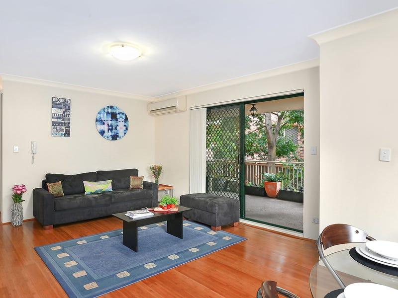 1/75 Hudson Street, Hurstville, NSW 2220