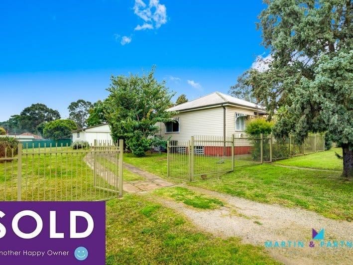 145-147 Garfield Road, Riverstone, NSW 2765