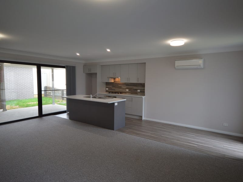 3/14 Fairview Place, Cessnock, NSW 2325