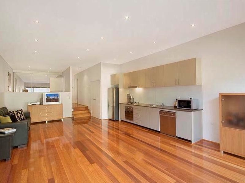 11/23 Ross Street, Forest Lodge, NSW 2037