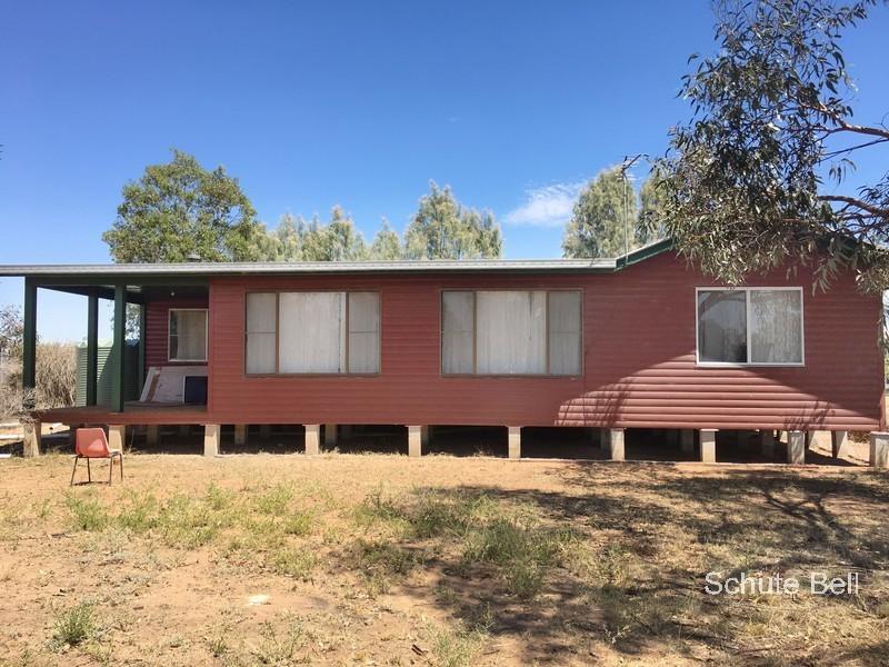 71 Munnell St, Gulargambone, NSW 2828