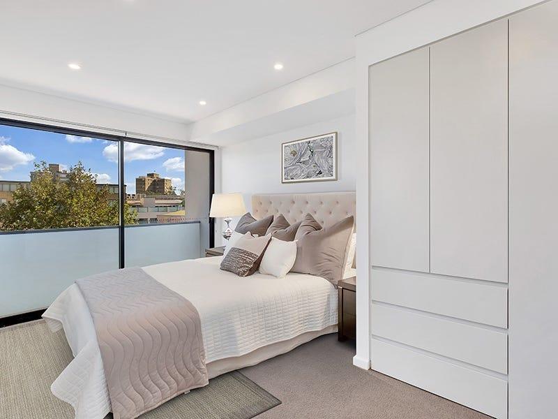 201/148-150 Holt Avenue, Cremorne, NSW 2090