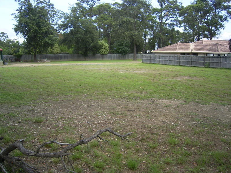 Address available on request, Forest Glen, NSW 2157