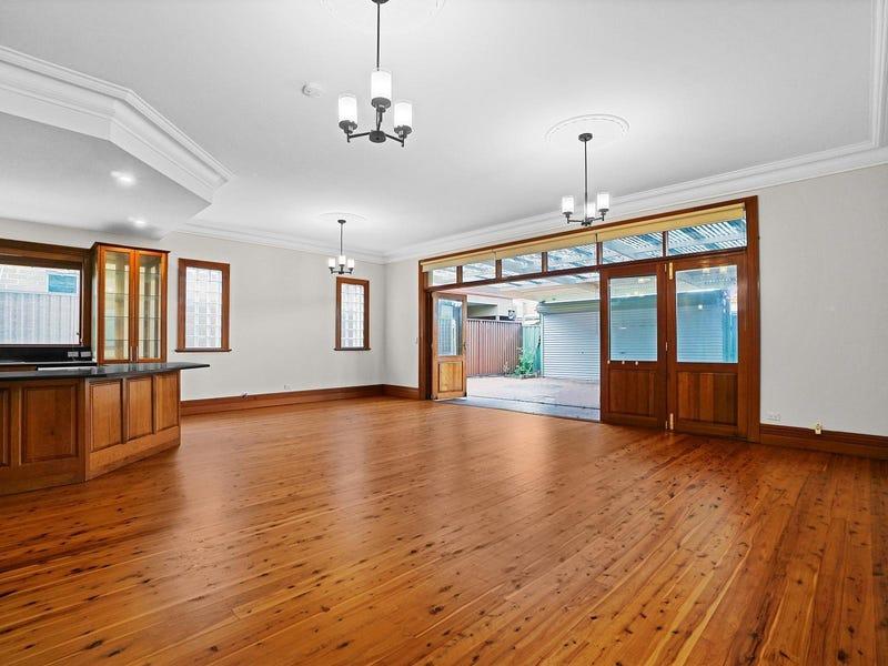 11 Oxley Street, Crows Nest, NSW 2065
