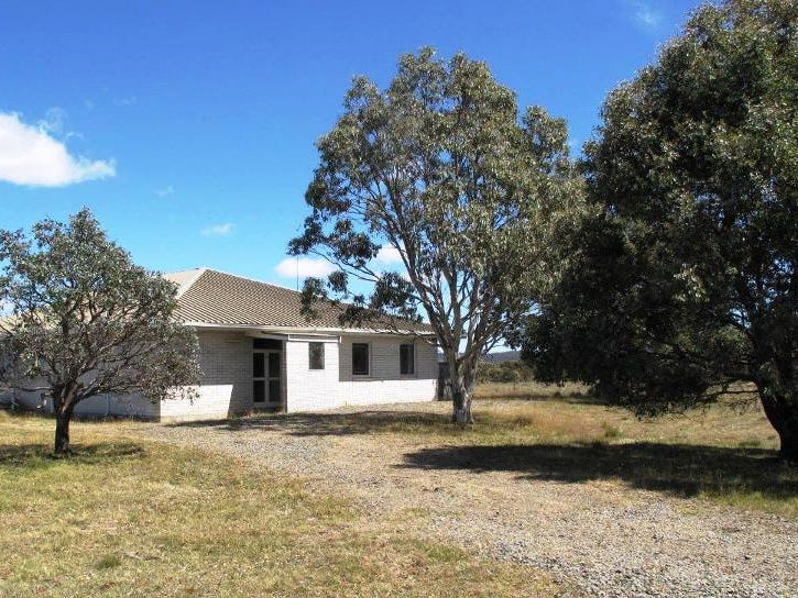 Lot 3, 9156 Highland Lakes Road, Liawenee, Liawenee, Tas 7030