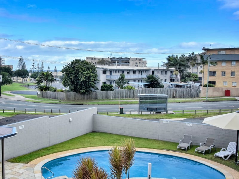 6/1 Saltair Street, Kings Beach, Qld 4551