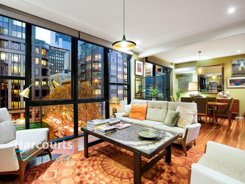 27/377 Little Collins Street, Melbourne, Vic 3000