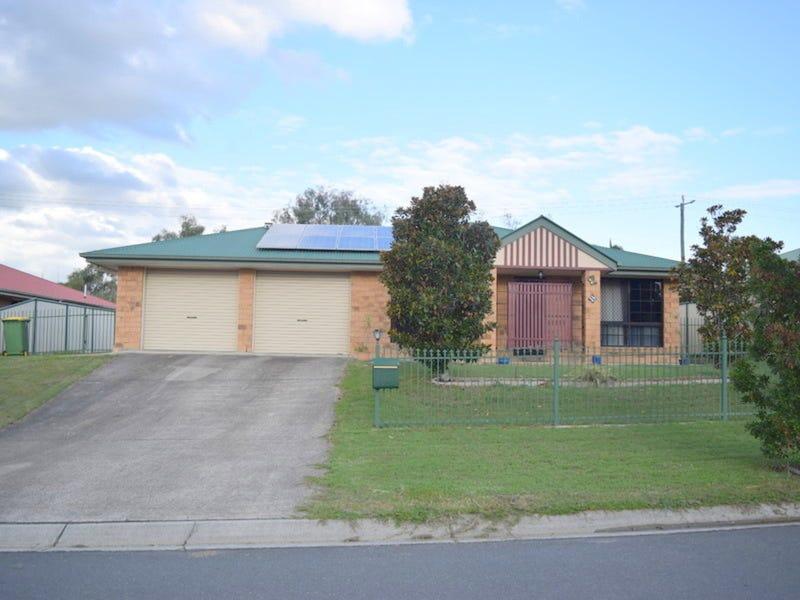 31 Comona Court, Wulkuraka, Qld 4305