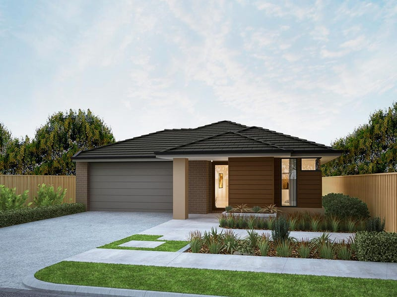 1442 Mornington Crescent (North Harbour), Burpengary
