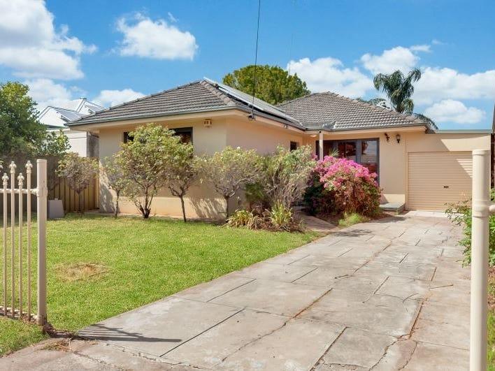 12 Wolseley Terrace, Ascot Park, SA 5043