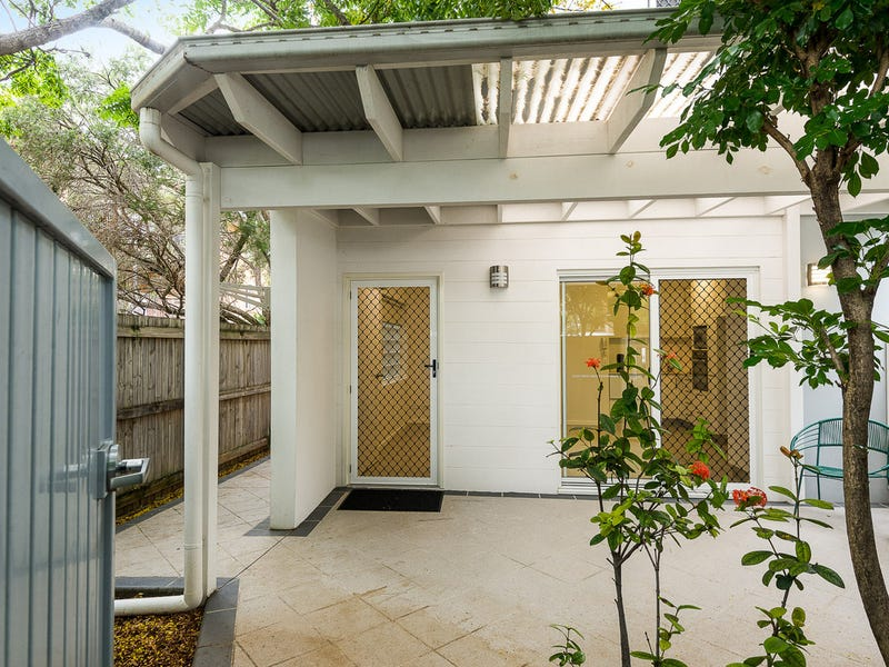 1/71 Thistle Street, Lutwyche, Qld 4030