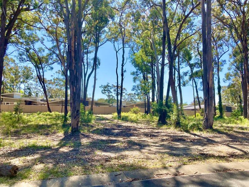 Lot 17 Sheaffe Street, Callala Bay, NSW 2540