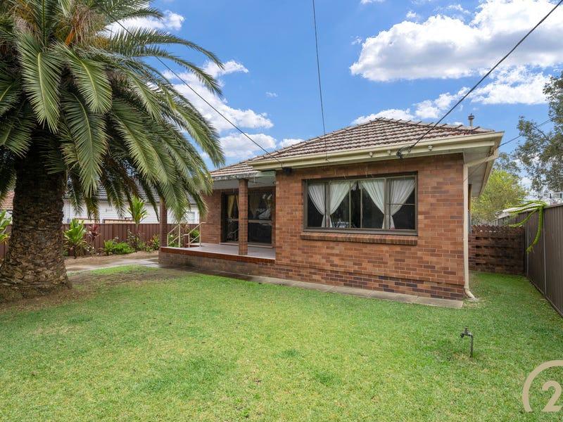 33 Wattle Avenue, Villawood, NSW 2163