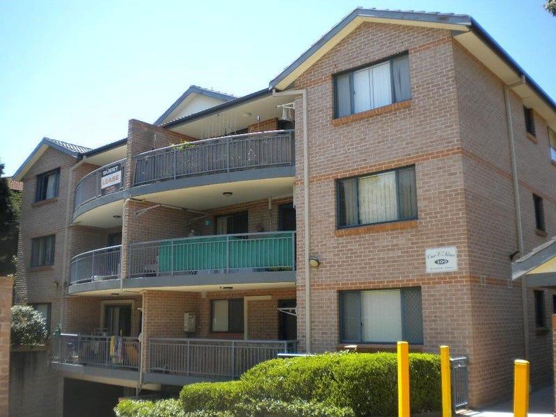 10/109-111 Meredith Street, Bankstown, NSW 2200