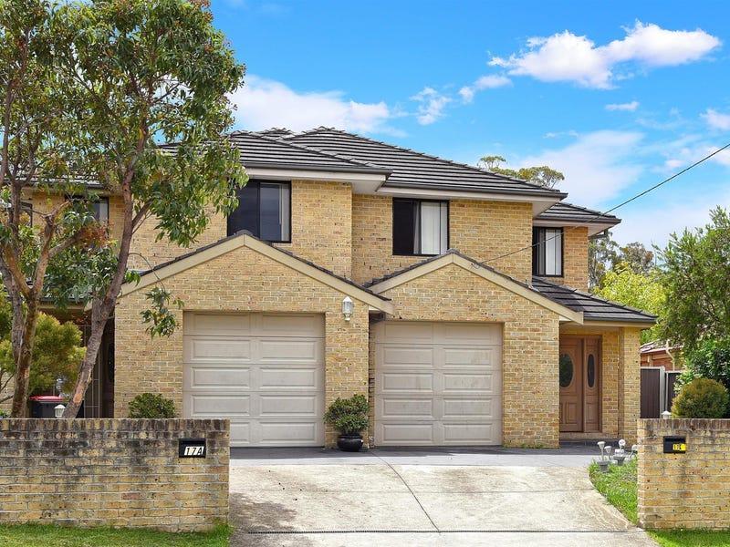 17 Ian Crescent, Chester Hill, NSW 2162
