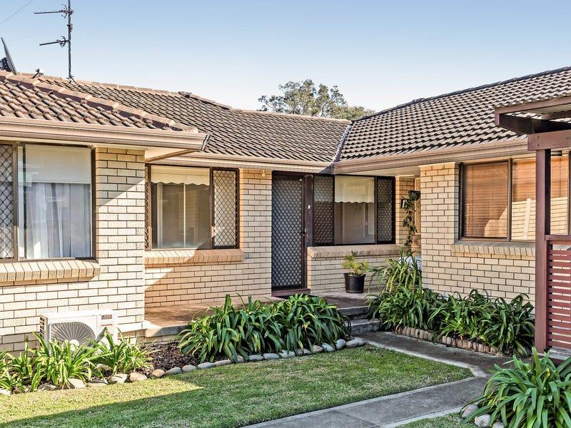 2/4 Lyne Street, Oak Flats, NSW 2529